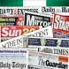 NIGERIAN NEWSPAPERS by KC Consult