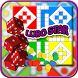 Ludo Star - The best Dice game 2017 (New) by Fashion-Photo-Frame-Maker