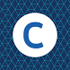 Clearwater Events by CrowdCompass by Cvent