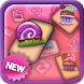 ????Sweet Plate - PaoPao???? by Microwater Media
