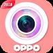Camera for Oppo f5 Plus Selfie