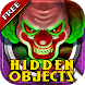 Escape Game: Haunted Circus by Big Bear Entertainment