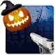Halloween Shooting Game : Pumpkin Shooter by RS Game Studio