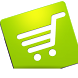 I Love To Shop - Shopping List by Coplas Technologies