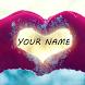 Stylish Name Maker Pro by GoldShine