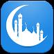 Prayer Times AZAN QURAN QIBLA by Super3D