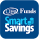 UBL Funds Smart Savings by UBL Fund Managers