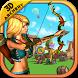 3D Master Archery by ViMAP Runner Fun Games