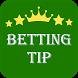 Best Betting Tips - VIP by Amplegi