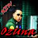 Ozuna-Criminal(feat.Natti Natasha)Novedades Letras by Tampuruang