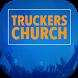 Truckers Church by ChurchLink, LLC