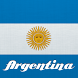 Country Facts Argentina by Foundero