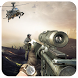Elite Army Sniper Shooter 3d by Best shooting games 2015