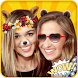 Photo Editor - Collage Maker, Selfie Editor by PerfectionHolic Apps