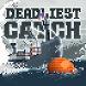 Deadliest Catch: Seas of Fury by Tapinator, Inc. (Ticker: TAPM)