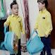 ثياب المدرسة - جاد وإياد مقداد by App4you2017