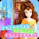 Princess Castle Dollhouse by Kid Video