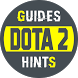 Guide.DotA2 by GameGuides.Online