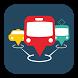 App&Town Public Transport by Mass Factory