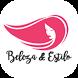 Beleza & Estilo - Cosméticos by App4store