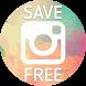Downloader Instagram VidsPics by MW Dev