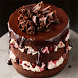 Resep Membuat Kue Black Forest by dev std Perry