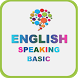 English Speaking Basic by MobileGroup