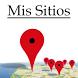 Mis Sitios by MAJO
