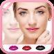 Change Lip Maker Beautiful by sorinn