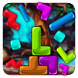 Tower Blocks Puzzle: Tower by Vault Productions