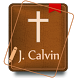 Calvin Bible Commentary Pro by Igor Apps