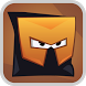 Top King of Thieves Guide by CutieTreasure