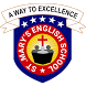 ST.MARY'S SCHOOL by Expedite Solutions