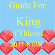 Guide for King of Thieves New by mgamesdevper