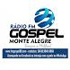 FM Gospel Monte Alegre by LogicaHost
