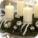 Wedding Centerpieces by Monstaapps