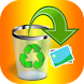 Photo Recovery Free by Ristove_Team_Apps