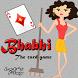 Bhabhi - The Card Game by SurajArora