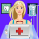 Baby Injection Doctor Office by Accure Technologies