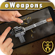 Ultimate Weapon Simulator by eWeapons