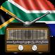 Radio South Africa FM AM by Radio FM AM Complete Edition