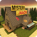 Map Gravity Falls for MCPE by Michael Boe