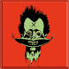 Zombie Killer Episode Pack 1 by QRA-CS