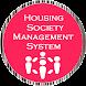 Housing Society Management System