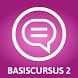 Nederlands leren Basiscursus 2 by Boom uitgevers Amsterdam B.V.