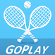 GoPlay by Aioria Software House