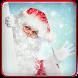 Santa Claus Live Wallpaper by Art LWP