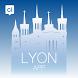 Lyon App by CityInformation