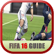 Free Points for FIFA 16 Guide by Americash