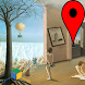 Wanderlust for Project Tango by AReality3D